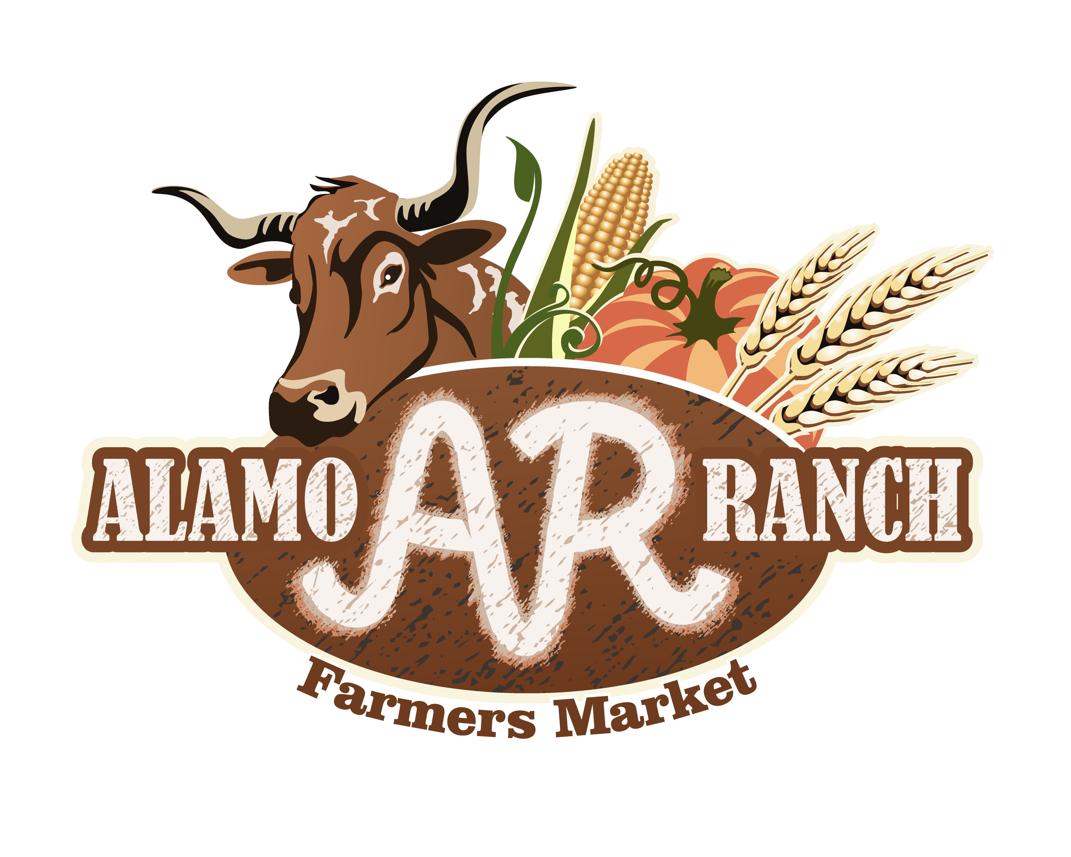 Alamo Ranch Farm Market