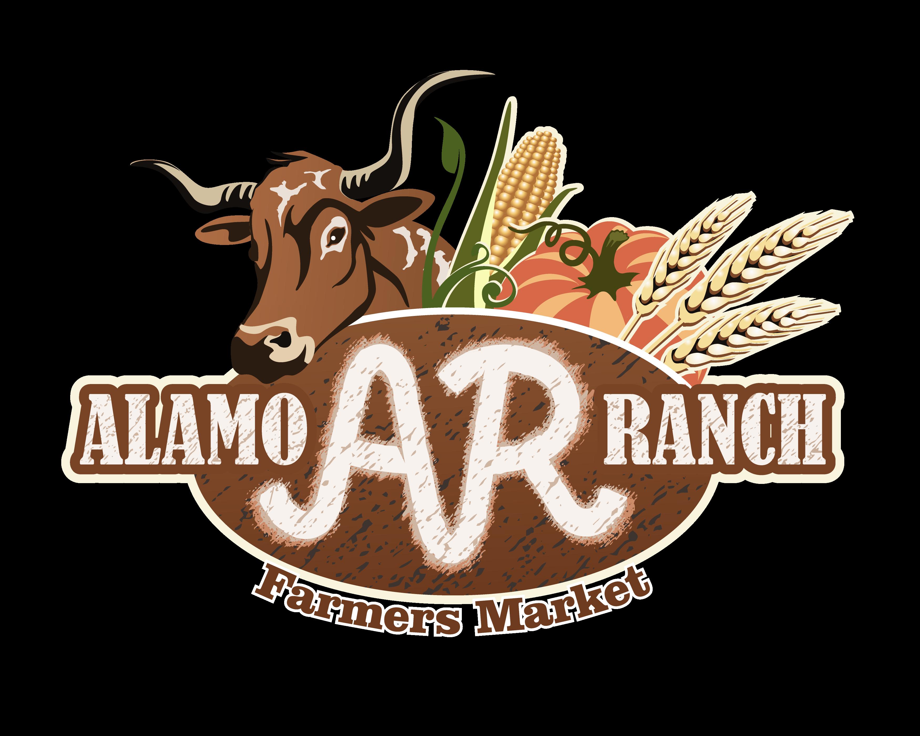 Alamo Ranch Farm Market